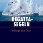 Buch Regatta-Segeln